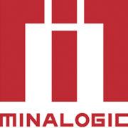 square-minalogic-rouge-signelogo